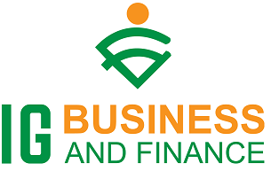 IG Business and Finance
